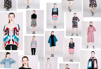 curso-coleccion-moda-p
