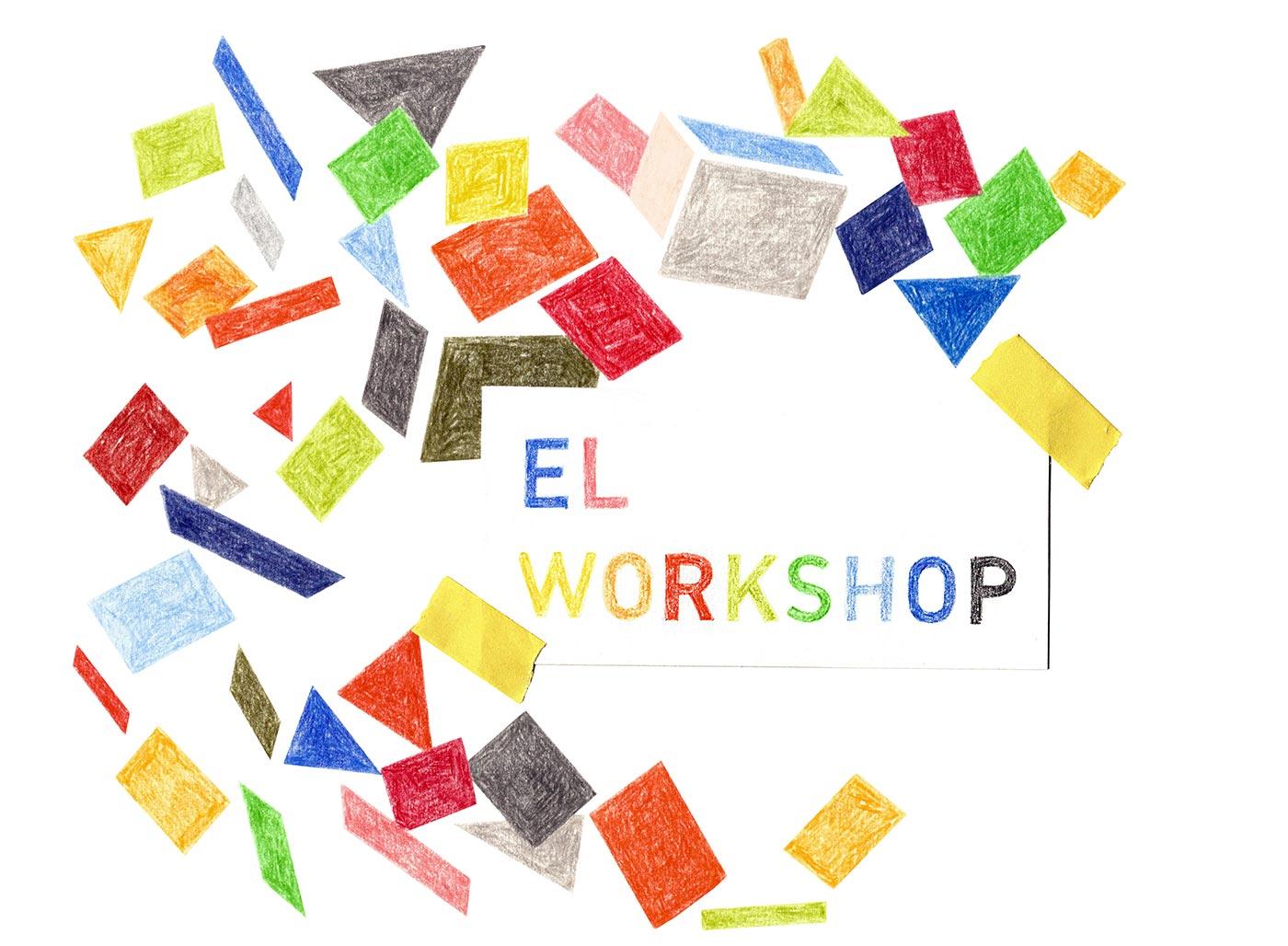 el-workshop