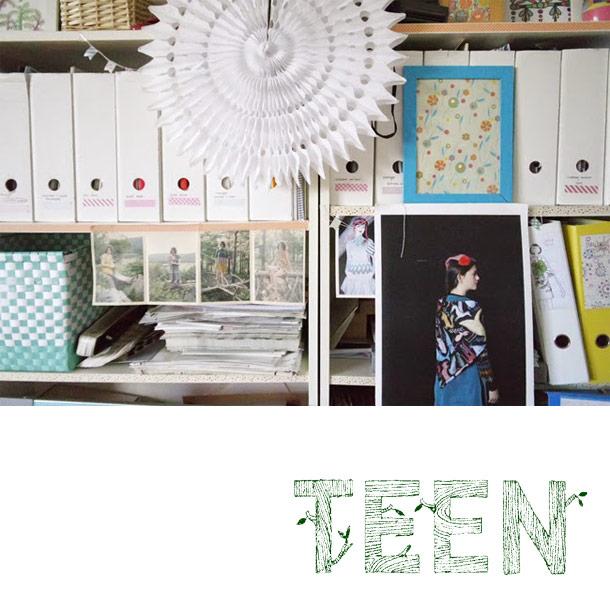 teen5